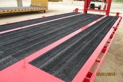 4. Composite Decking